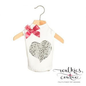 t-shirt-walkies-couture-my-heart