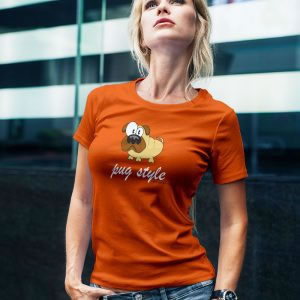 t-shirt_carlino_ugopiadi_pug_pug_style