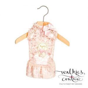 vestitino-pizzo-walkies-couture-bear-dress