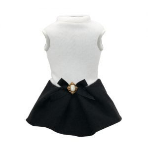 vestito-hip-doggie-classic-coco-dress1