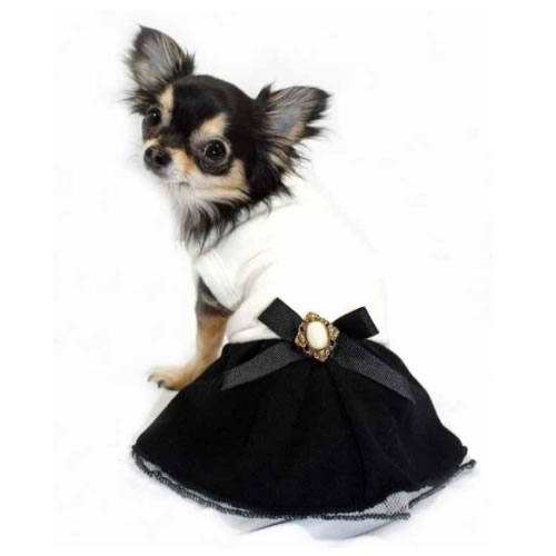 vestito-hip-doggie-classic-coco-dress2