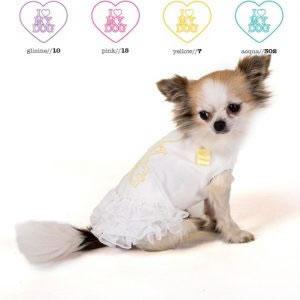 vestito-cani-crystal-dress