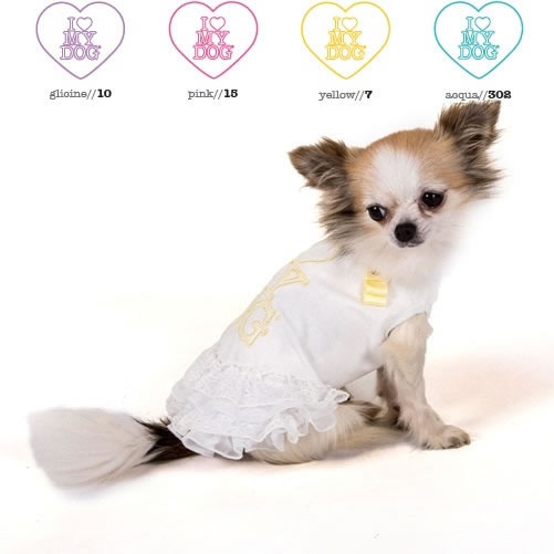 vestito-cani-crystal-dress