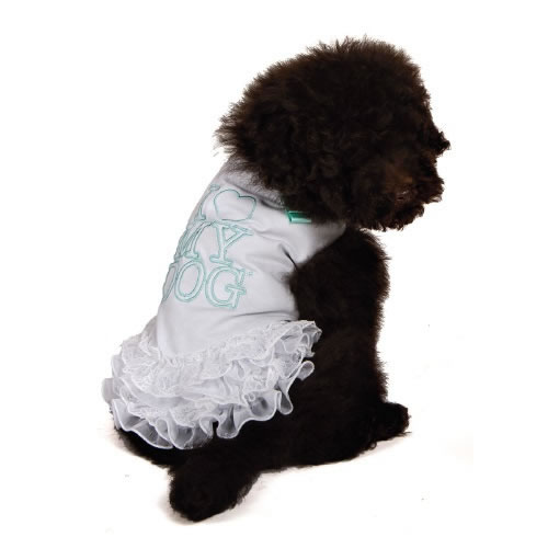 vestito-cani_crystal-dress