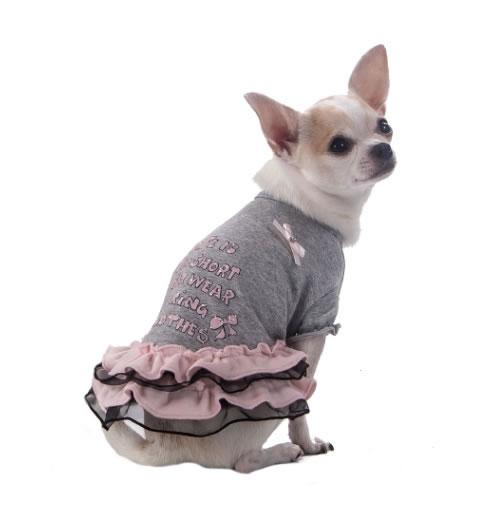 abitino-per-cani-217pk-ilovemydog-pk
