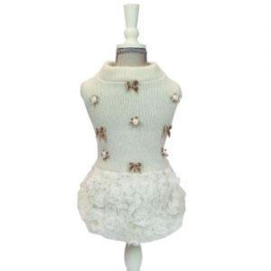 amelie-vestito-panna