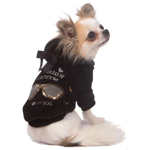 felpa-per-cani-204pk-ilovemydog