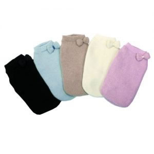 maglione-lilly