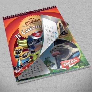 Calendario_Ugopiadi_2018