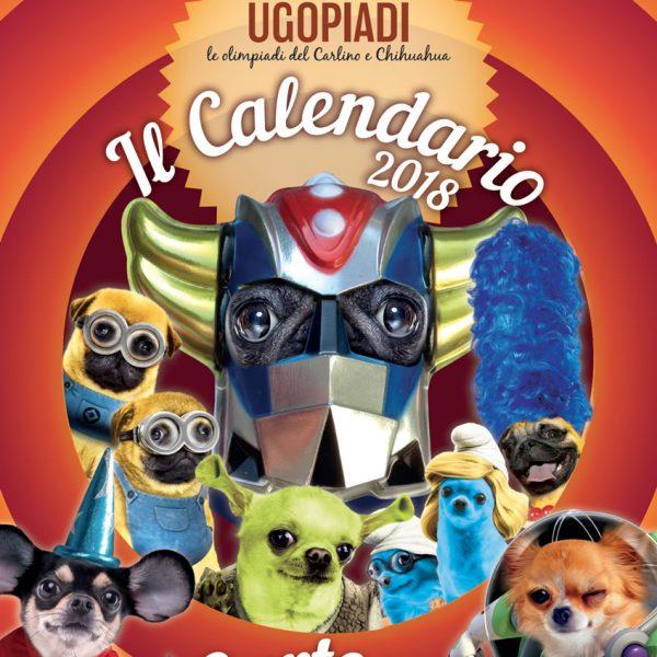 Ugopiadi_calendario_2018 001