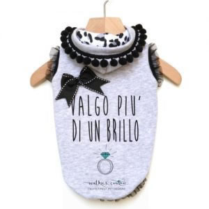felpa-per-cani_w160_valgopiudiunbrillo_walkies-couture