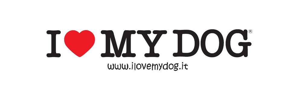 I LOVE MY DOG premia la sfilata delle Ugopiadi