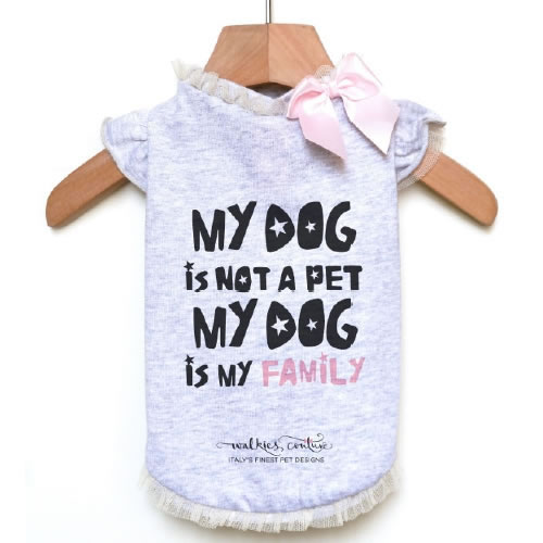 t-shirt-per-cani_w144_mydogisnotapet_walkies-couture