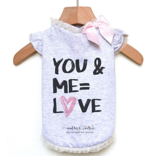 t-shirt-per-cani_w145_youandmelove_walkies-couture