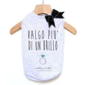 t-shirt-per-cani_w149_valgopiudiunbrillo_walkies-couture