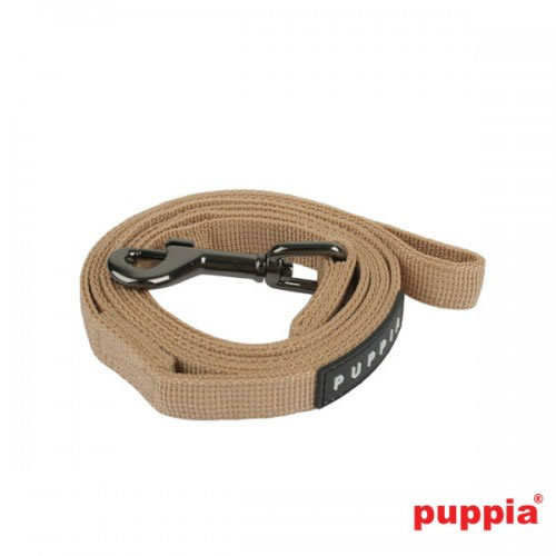 puppiass14ltwotone-02-500x500