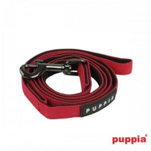 puppiass14ltwotone-09-500x500