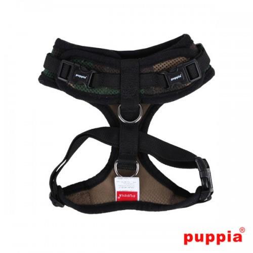 paja-ac617_puppia_ritefit_camo_back