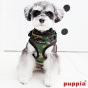 paja-ac617_puppia_ritefit_camo_indossato