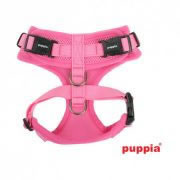 paja-ac617_puppia_ritefit_rosa_back