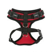 paja-ac617_puppia_ritefit_rosso_back