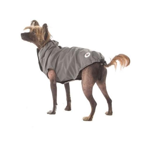 impermeabile-per-cani-night-light-i-love-my-dog