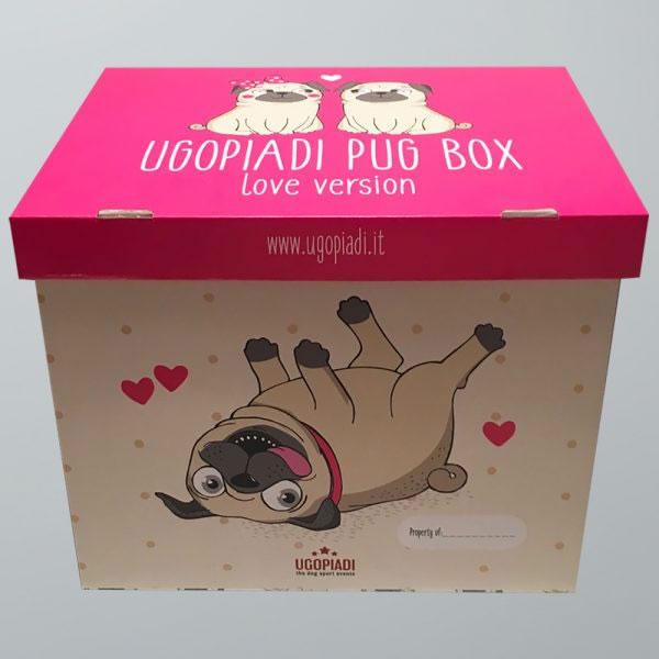 ugopiadi_pug_box_5