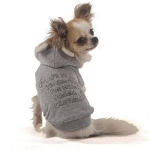 glitter-sweatshirt-1