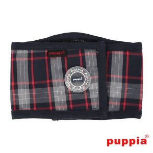 puppia-vogue-manner-band-paqa-mb1426-navy