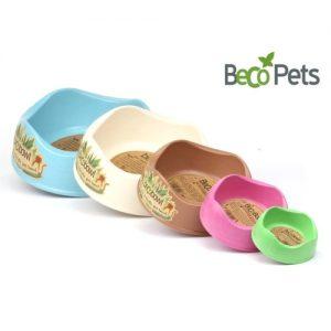 BecoBowl ciotola per cani gen