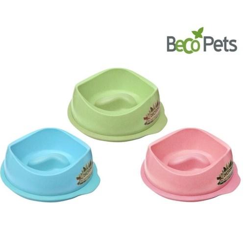 Ciotola per cani Beco Bowl Slowfeed