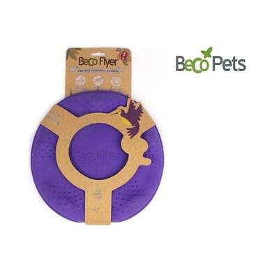 Fresbee per cani Becothings