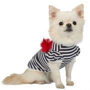Nina t-shirt per cani in