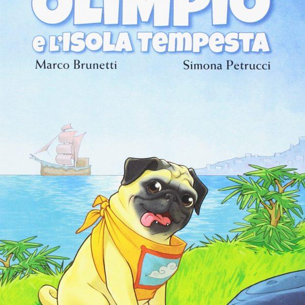 olimpio_isola_tempesta_libro_carlino_1