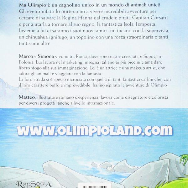 olimpio_isola_tempesta_libro_carlino_2