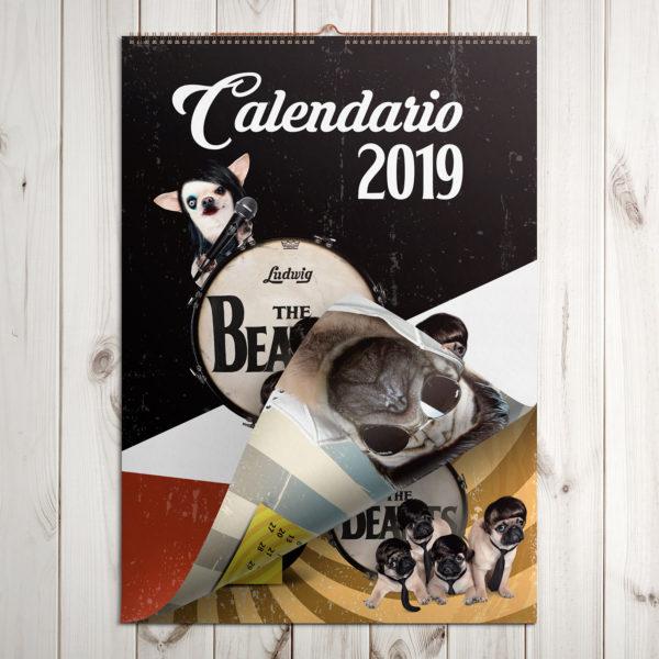 calendario_ugopiadi_2019