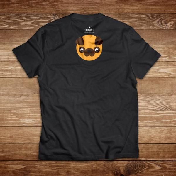 ugopiadi_rock_tshirt_back