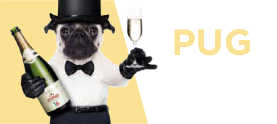 Saturday PUG Live