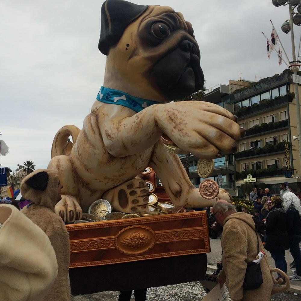 Il-resto-dal-Carlino-di-Rudy-Mazzone-Carnevale-di-Viareggio-2016-30-e1455541791862