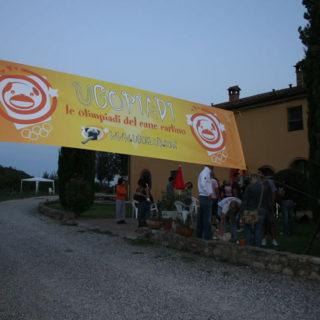Ugopiadi-2006-I-giochi-del-cane-carlino-001