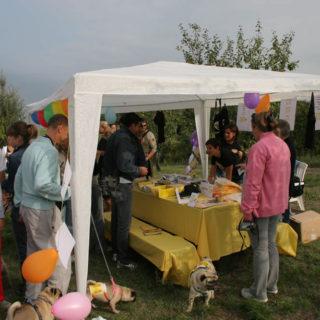 Ugopiadi-2006-I-giochi-del-cane-carlino-002