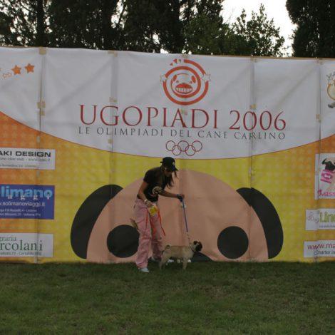 Ugopiadi-2006-I-giochi-del-cane-carlino-004