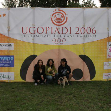 Ugopiadi-2006-I-giochi-del-cane-carlino-005