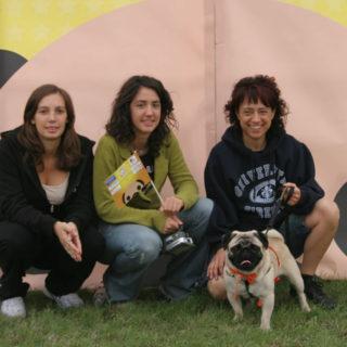 Ugopiadi-2006-I-giochi-del-cane-carlino-006