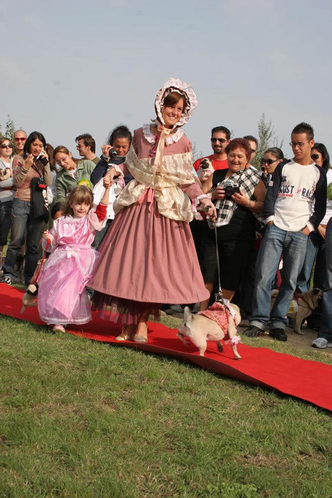 Ugopiadi Carlini 2006