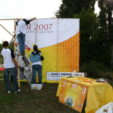 Ugopiadi-2007-I-giochi-del-cane-carlino-006
