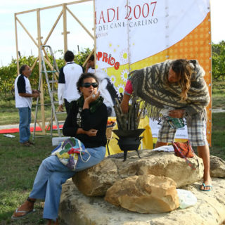 Ugopiadi-2007-I-giochi-del-cane-carlino-011