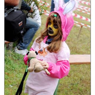 Ugopiadi-2009-I-giochi-del-cane-carlino-004