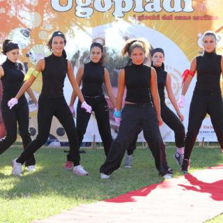 Ugopiadi-2010-Pirati-005