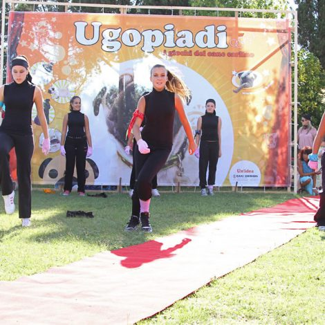 Ugopiadi-2010-Pirati-006